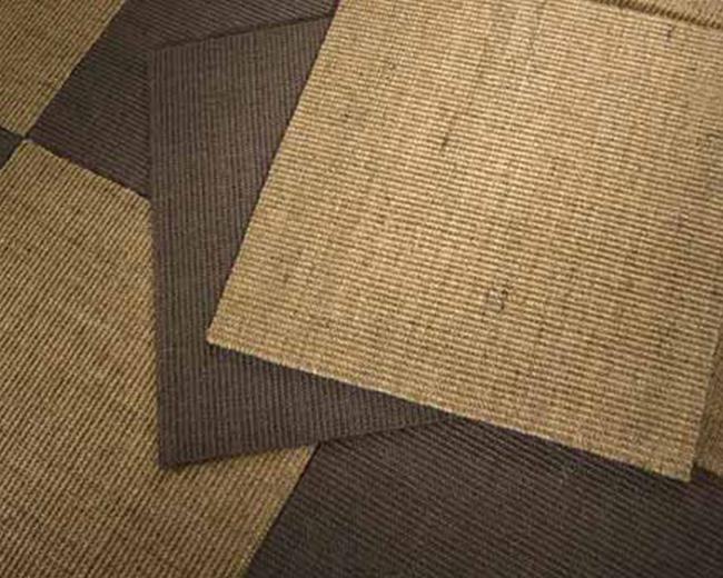 Alsina alfombras alfombras modulares - Alfombras yute a medida ...